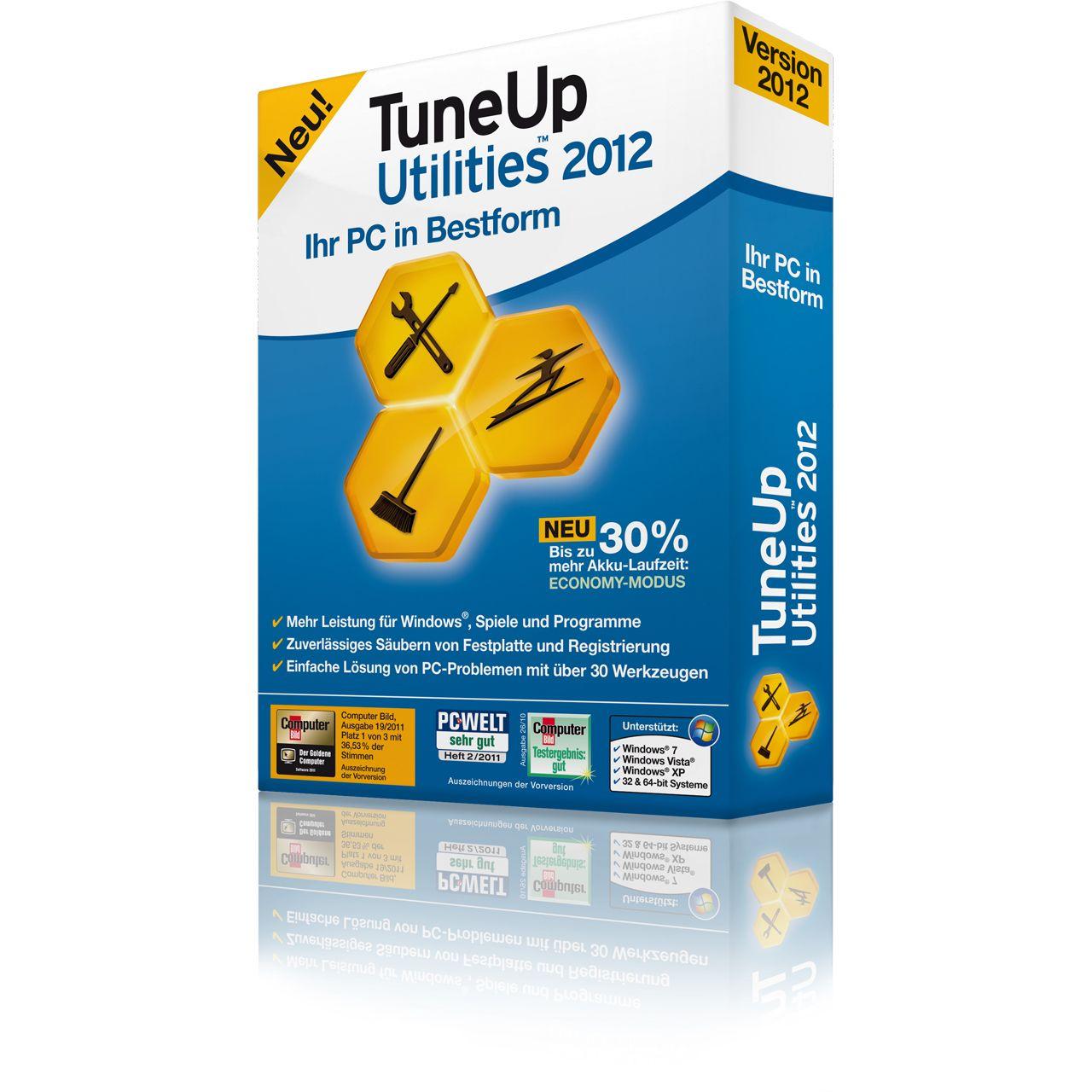 Tuneup utilities 2017 pl serial full install