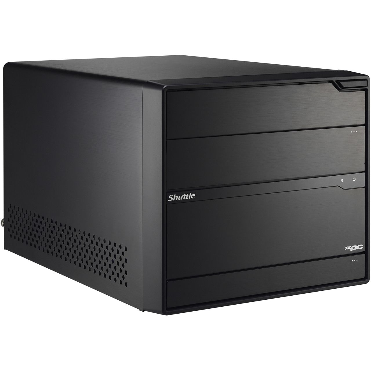 Shuttle-XPC-SZ77R5-Intel-Z77-So-1155