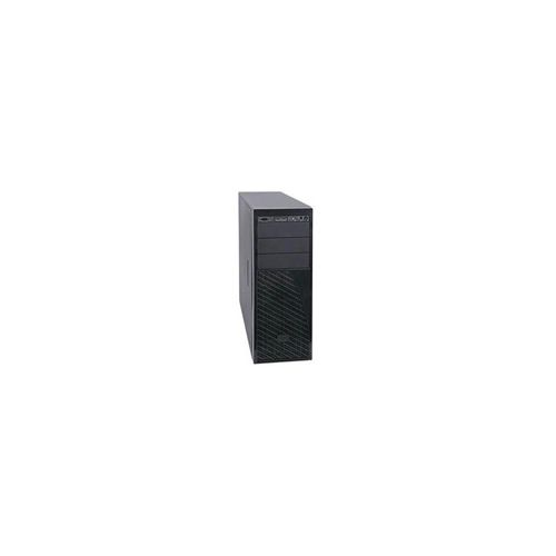 Intel-P4308XXMHGC-2x750W-Tower-4U