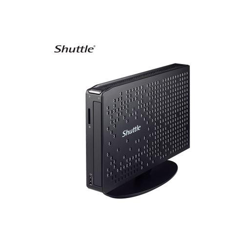 Shuttle-XS35GS-804-V3L-ATOM-D2550-schwarz
