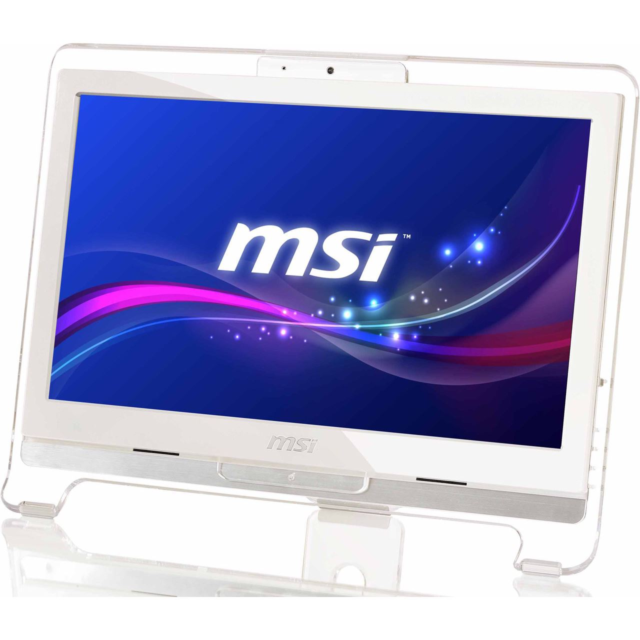 18-5-46-70cm-MSI-Wind-Top-AE1921-WD5252G32S7PSX-Touch-All-in-One-PC
