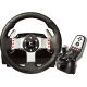 Logitech G27 Racing Wheel Refresh USB schwarz PC/PS2/PS3
