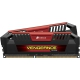 16GB Corsair Vengeance Pro Series rot DDR3-2400 DIMM CL11 Dual Kit